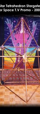 Stargate for Space T.V Promo 2001.jpg