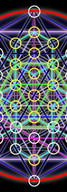 Grid of Light Design KA'ryna