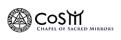cosm-logo-print-1200.png