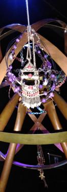Chrysalis Visionary Art Exhibit Toronto
