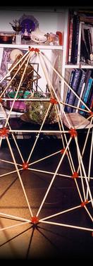 Stargate Model 3.jpg