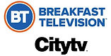 NEW City TV-BT logo (Sep 24).jpg