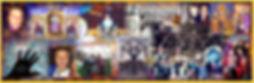 Magistar Banner.jpg