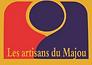 logo-majou300pp.png