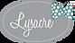 logo-lysacre-size-.png