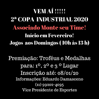 Copa 2020 whats (1).png