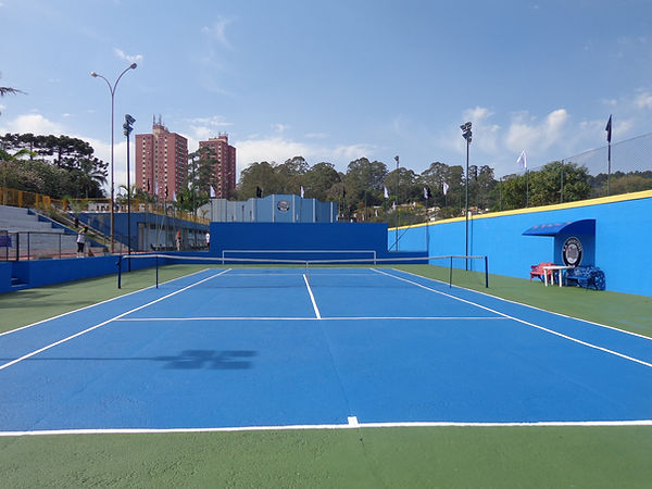 apresentação_tenis_clube_013.JPG