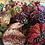 Thumbnail: Fancy Flock Herbs (FARM PICK UP)