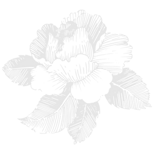 background white flower logo.png