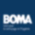 boma-kleur-F.png