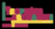 Trophées_artisanat_logo_date_png.png