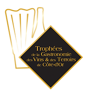 TROPHEES GASTRONOMIE VINS TERROIRSLOGO-o