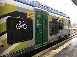TER_Bourgogne-Franche-Comté.JPG