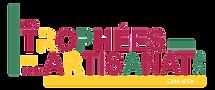 logo 2019 TROPHEES ARTISANAT COTE D'OR.p