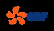 logo_EDF_RVB.png