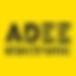 ADEE ELECTRONIC.png