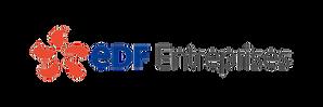 EDF-Entreprises logo.png