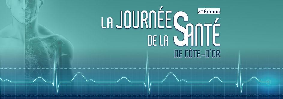 Journée_santé_3e_édition_logo_web.jpg