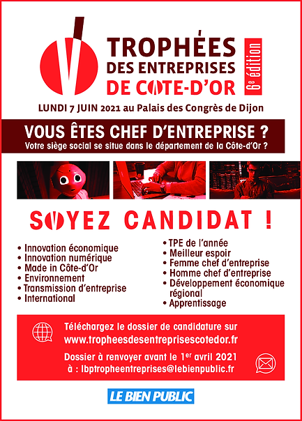 CANDIDATURE_2021.png