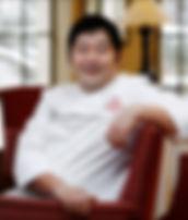 Takashi KINOSHITA.jpg