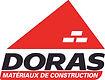 Logo-Doras-COULEUR.jpg