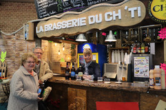 specialites-du-nord-au-ch-tiki-bar-photo
