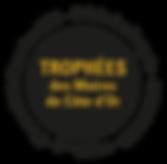 02-Trophée-pastille-2020.png