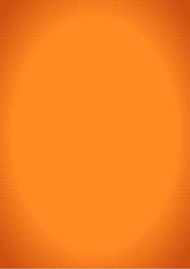 Fond orange.jpg