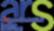 logo ARS-BFC.png