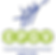 Logo CODEP.png