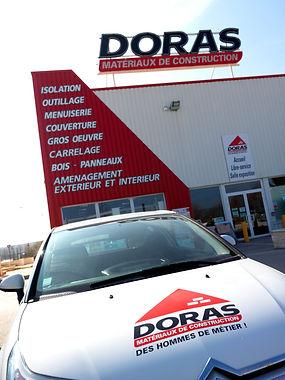 Doras_0026.jpg