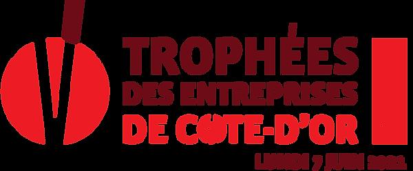logo-7-juin-2021.png