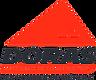 Logo Doras.png