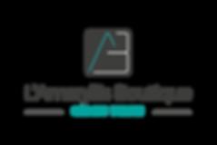 L-AB-logo-2017 (3).png