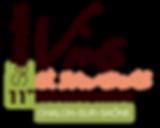 Logo SDV 19.png