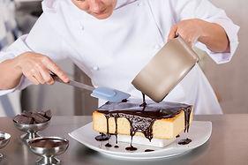 Artisanat - Métiers de l'Alimentaire.jpg