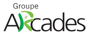 logo groupe quadri.png