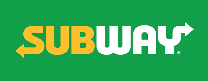 Logo Subway.Vert.png