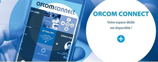 orcom 3.jpg