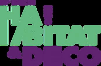 20e salon habitat et deco logo.png
