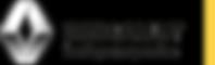 R_RENAULT LOGO_couleur texte noir.png