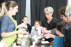 atelier-verrine-avec-confidences-en-cuis