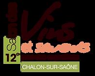 Logo SDV.png