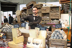 fromages-et-salaisons-photo-jsl-stephani