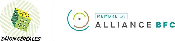 logo_dijon_céréales_membre_de_alliance_B