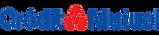 logo CM 68 300dpi.png
