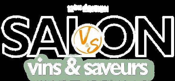 Logo Salon Vins et Saveurs Chalon.png
