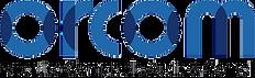 logo ORCOM.png