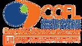 logo Unicancer + CGFL.png