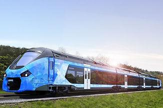 Train_à_hydrogène_-_©_Alstom_Coradia_Pol